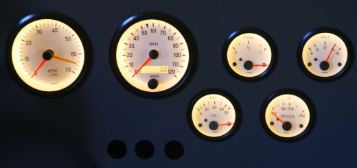 gauges_thumbnail