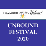 Unbound Chamber Music Festival 2020 - Preferred Senior Pass (9 Concerts)